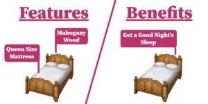 Funzionalità e vantaggi