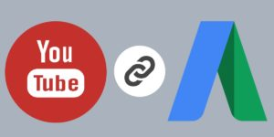 YouTube with AdWords